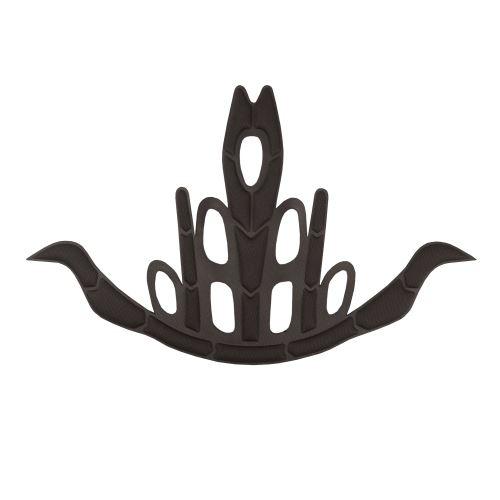Endura Výstelky pro přilbu Hummvee Šedá