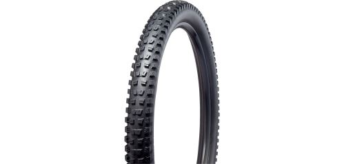Specialized BUTCHER GRID TRAIL 2Bliss Ready T9 2021