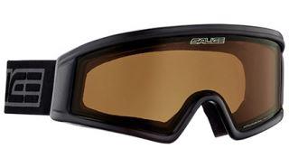 Lyžařské brýle Salice