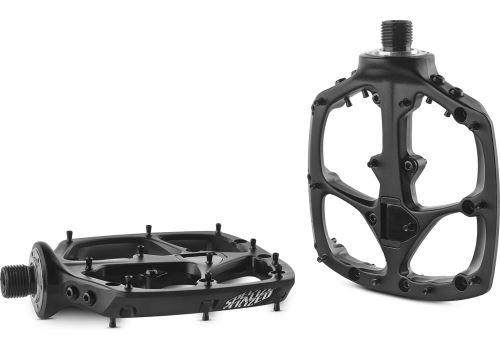 Specialized Boomslang Platform Pedals 2019
