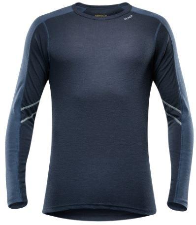 Devold Sport Man Shirt pánské triko
