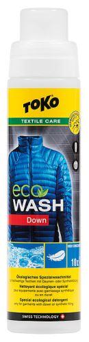 TOKO Eco Down Wash 250ml