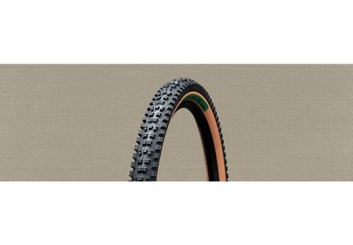 """Specialized ELIMINATOR GRID TRAIL 2BR T7 SOIL SEARCHING 2021 27,5"""""""