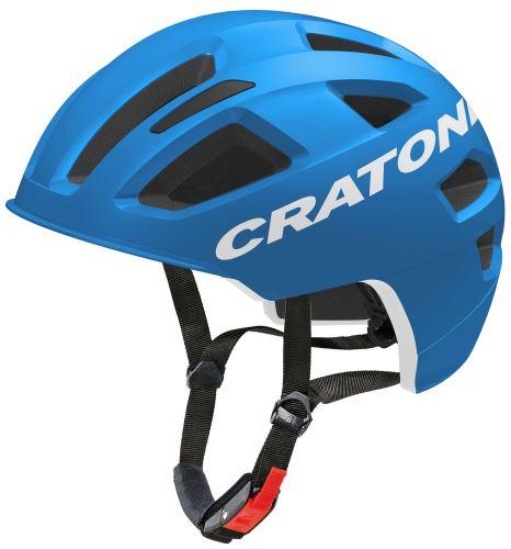 CRATONI C-PURE 2020 blue matt