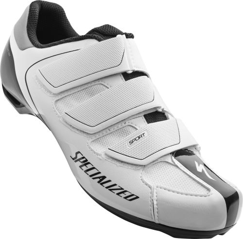 Specialized Sport Road 2016 White/Black