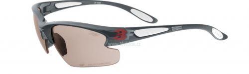 Brýle 3F Photochromic