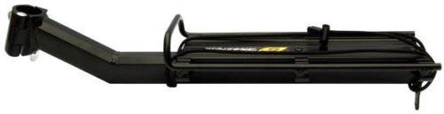 Sport Arsenal 250 hliníkový nosič pod sedlo