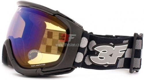 Brýle 3F Vision Tornado