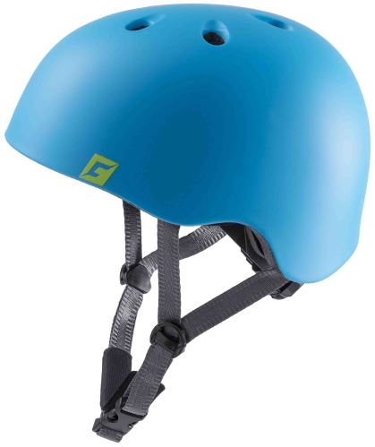 CRATONI C-Reel 2020 blue matt - M-L / 56-60cm