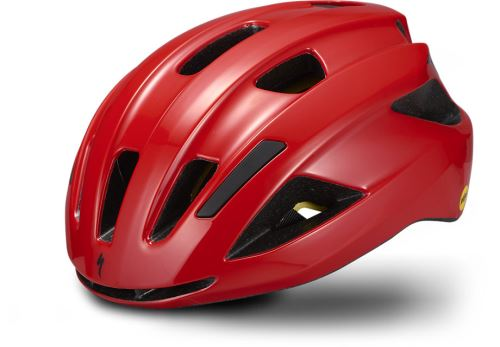 Specialized ALIGN II MIPS 2021 Gloss Flo Red