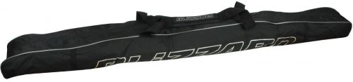 Vak na lyže BLIZZARD Ski bag Premium for 1 pair - 165-185cm