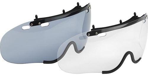 Specialized S-Works TT Shield - XS/S