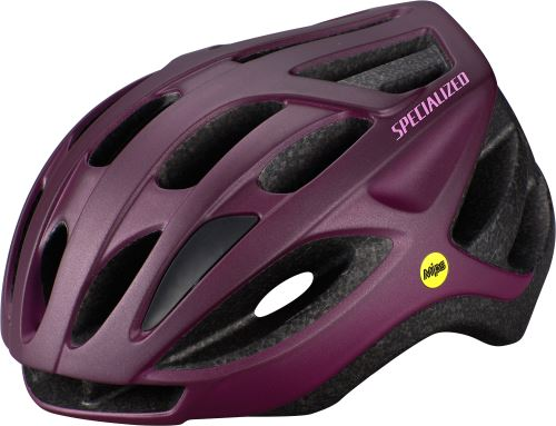 Specialized Align MIPS 2020 Cast Berry