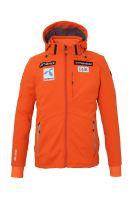 Pánská lyžařská bunda Phenix Norway Alpine Team Soft Shell Jacket