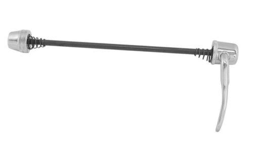 Rychloupínák FORCE zadní 151 mm Fe