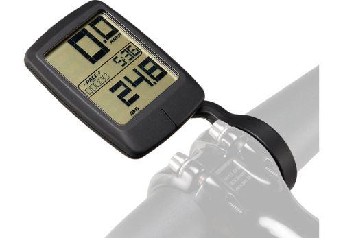 Specialized SpeedZone II 2020 Black