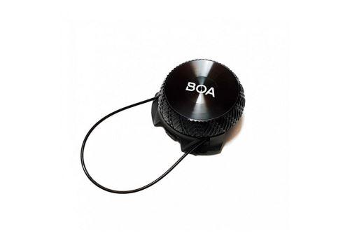 Specialized S3-SNAP BOA LEFT Cartridge DIAL Black/Black