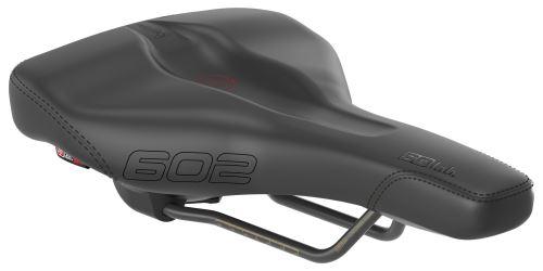 SQlab sedlo 602 Ergolux active