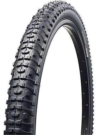 Specialized Roller 2019 - 24x2.125 - 610g