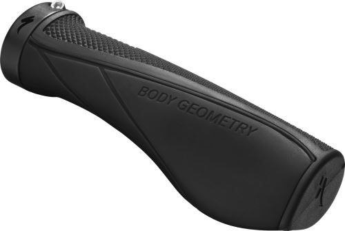 Specialized Contour XC Grips 2019 Black
