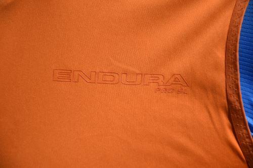 Vyzkoušeli jsme za vás... Test vesty Endura Pro SL Lite