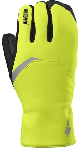 Specialized ELEMENT 2.0 LF 2019 Neon Yellow