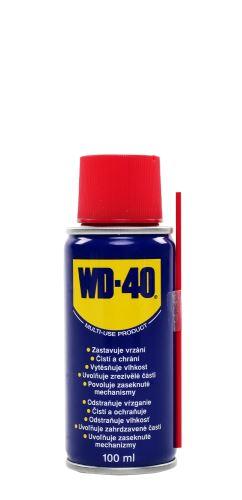 WD-40, 100ml