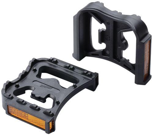 BPD-90 FeetRest adaptér