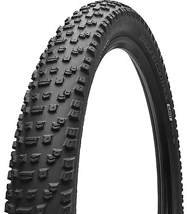 Specialized Ground Control GRID 2Bliss Ready 2019 - 26x2.3