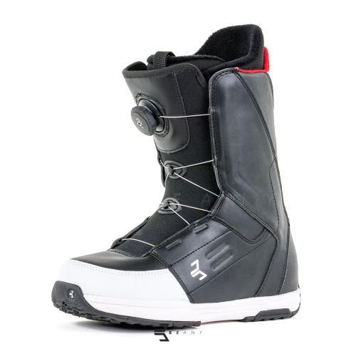 Snowboardové boty BEANY STRAIN