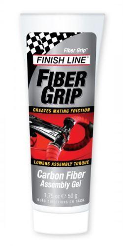 Finish Line Fiber Grip 1.75oz/50g