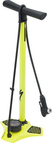 Specialized Air Tool HP Floor Pump 2019
