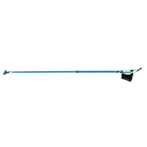 Komperdell Spirit Vario - Délka: 95-125 cm