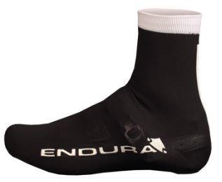 Endura FS260-Pro pletené návleky na tretry Černá